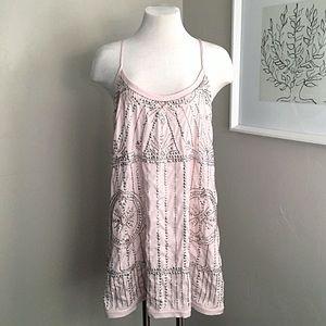 Free People | 'Sedona' Slip Dress